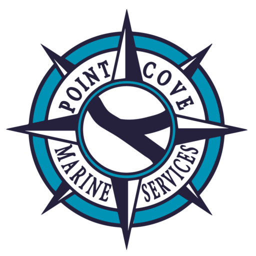 Point Cove Marine Services